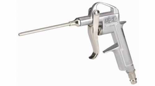 EINHELL Pistole vyfukovací