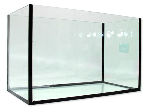 ANTE Akvarium 12l (C1-02)