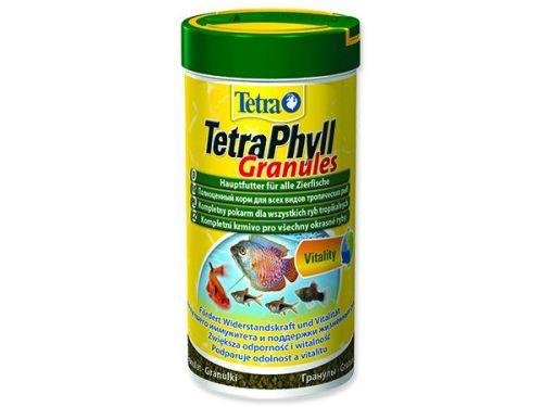 TETRA Phyll Granulát 250ml (A1-139893)