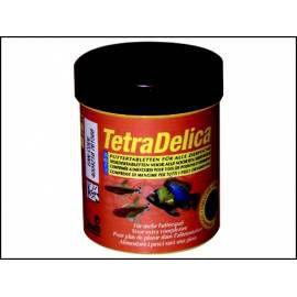 TETRA Tips FD 165tablet (A1-761568)