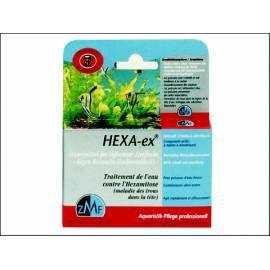 TETRA Hexa-Ex 6tablet (A1-793583)