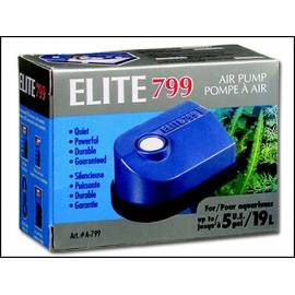 HAGEN Kompresor Elite 799 (101-799)