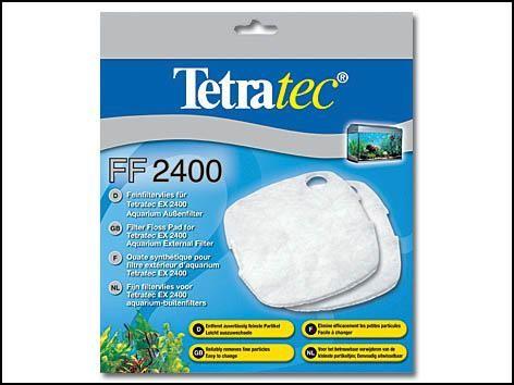 TETRA vata filtrační EX 2400 (A1-174283)