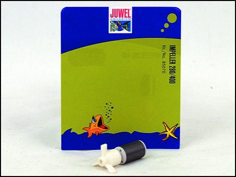 JUWEL vrtulka Pump 280 (E1-85070)