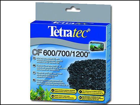 TETRA uhlí aktivní k Tetra Tec EX 400, 600, 700, 1200 (A1-145603)