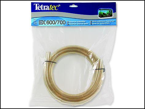 TETRA hadice Tetra Tec EX 400, 600, 700 (A1-145924)