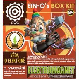 EIN-O Elektromagnet