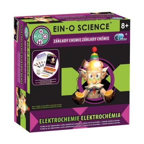 EIN-O Elektrochemie cena od 261 Kč