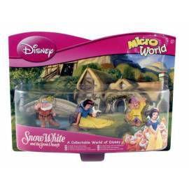 EPEE Disney Blistr Sněhurka, 3 ks cena od 159 Kč
