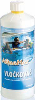 Aquamar Vločkovač 1L