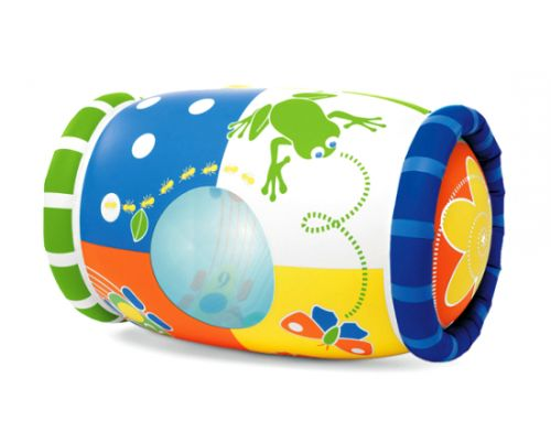 Chicco Roller