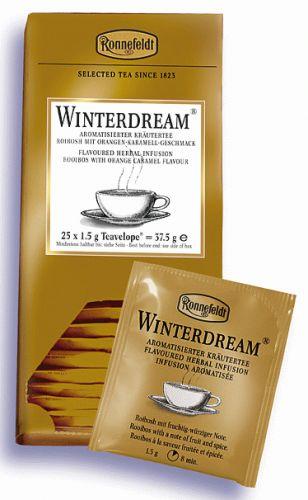 Ronnefeldt Winterdream cena od 120 Kč
