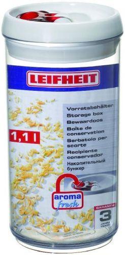 Leifheit 31201 Aromafresh 1,1 l cena od 239 Kč