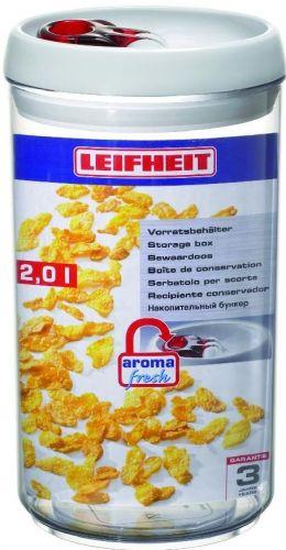 Leifheit 31204 Aromafresh 2 l cena od 279 Kč