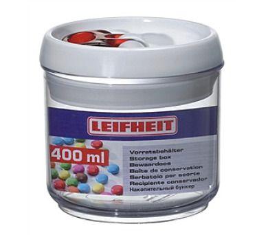 Leifheit 31198 Aromafresh 400 ml cena od 119 Kč