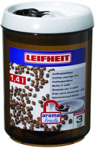 Leifheit 31205 Aromafresh 1,4 l cena od 230 Kč