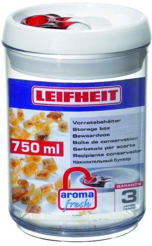 Leifheit 31199 Aromafresh 750 ml cena od 157 Kč
