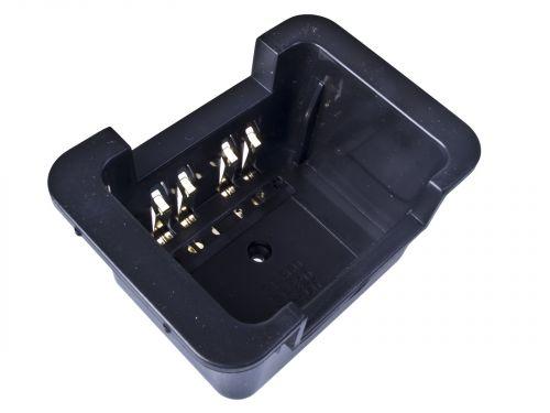 Avacom Motorola GP320/360/380