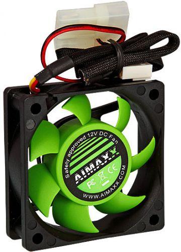 AIMAXX eNVicooler 6 GW