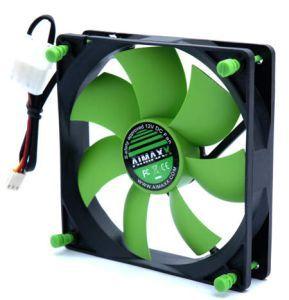 AIMAXX eNVicooler 7 GW