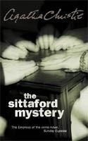 Christie Agatha: Sittaford Mystery cena od 115 Kč