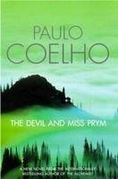 Coelho Paulo: Devil and Miss Prym cena od 149 Kč