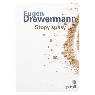 Eugen Drewermann: Stopy spásy cena od 106 Kč
