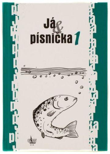 Petr Jánský: Já, písnička cena od 129 Kč