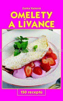 GEN Omelety a lívance cena od 102 Kč