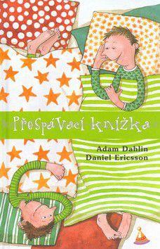 Albatros Karneval Přespávací knížka cena od 140 Kč