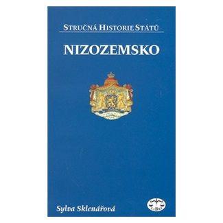 Sylva Sklenářová: Nizozemsko cena od 117 Kč