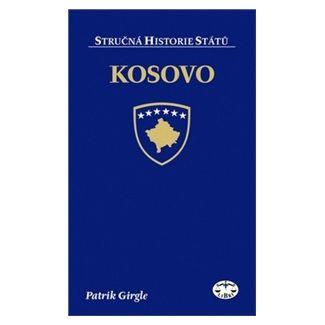 Patrik Girgle: Kosovo cena od 125 Kč