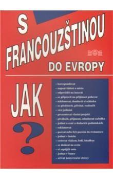 Miroslav Janout: S francouzštinou do Evropy cena od 89 Kč
