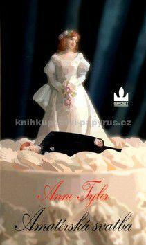 BARONET Amatérská svatba cena od 200 Kč