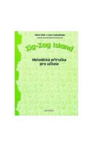 Bohumír Kotlík: Matematické, fyzikální a chemické tabulky cena od 169 Kč