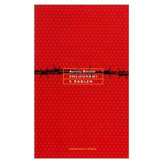 Aureliu Busuioc: Smlouvání s ďáblem cena od 108 Kč