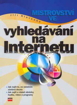 COMPUTER PRESS Mistrovství ve vyhledávíní na Internetu cena od 0 Kč