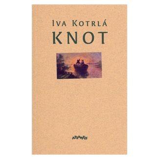 Iva Kotrlá: Knot cena od 73 Kč