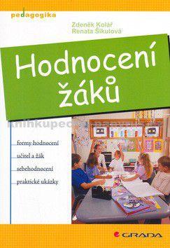 GRADA Hodnocení žáků cena od 145 Kč