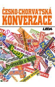 Jarmila Janešová, Karel Jirásek, Libuše Prokopová, Marija Vlašic: Česko-Chorvatská konverzace cena od 158 Kč