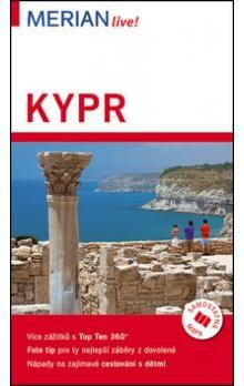 Klaus Bötig: Kypr cena od 147 Kč