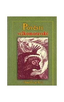 Alena Ovčačíková: Odhalené mystérium cena od 82 Kč