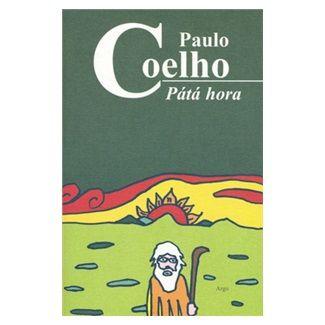 Paulo Coelho: Pátá hora cena od 118 Kč
