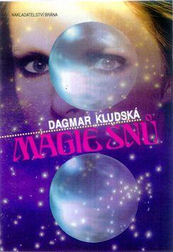 Brána Magie snů cena od 141 Kč