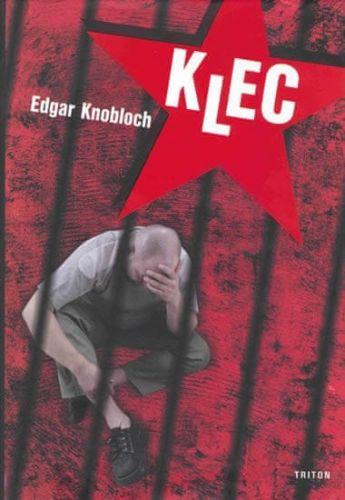 Edgar Knobloch: Klec cena od 92 Kč