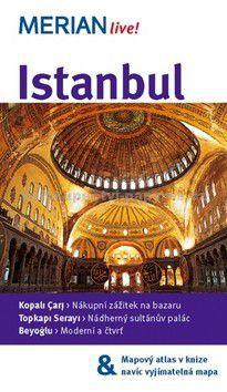Vašut Istanbul cena od 171 Kč