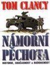 Tom Clancy: Námořní pěchota cena od 69 Kč