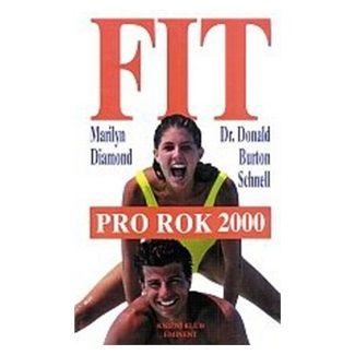 H.a M. Diamond: Fit pro rok 2000 cena od 133 Kč