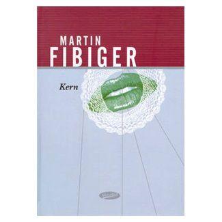 Martin Fibiger: Kern cena od 104 Kč