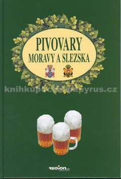 Beskydy Pivovary Moravy a Slezska cena od 223 Kč